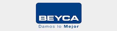 marcas__beyca