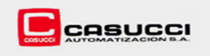 marcas__casucci color