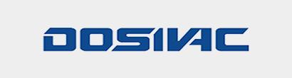 marcas__dosivac