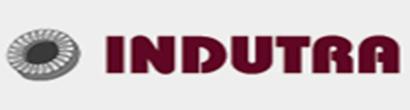marcas__indutra logo_color
