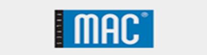 marcas__mac logo_color
