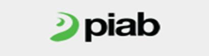 marcas__piab color