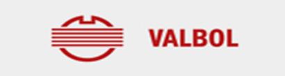 marcas__valbol logo_color